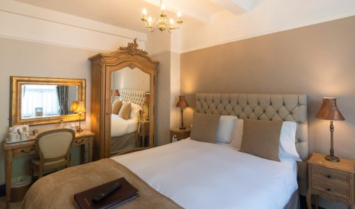 SwanHotelWhalley_Abbeyroom