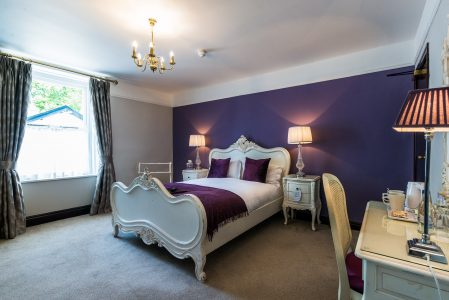 SwanHotelWhalley_Calderroom